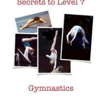 Level-7-Gymnastics-Logo