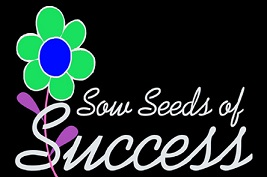 Plant-Seeds-of-Success