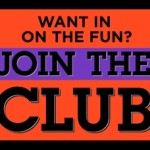 Join the Club