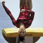 McKayla-Maroney-World-Championship-Vault