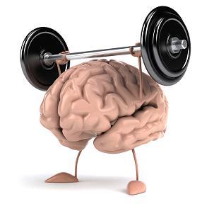 Gymnastics Mental Training